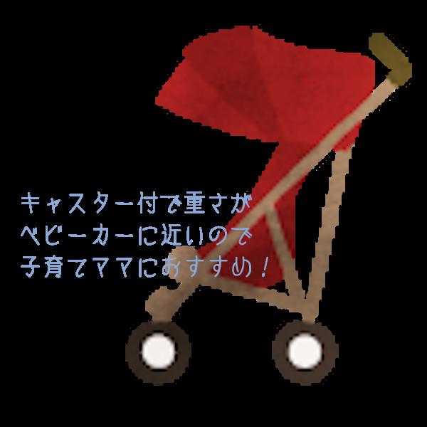 キャスター付で重さがベビーカーに近いので子育てママにおすすめのNEOLEAD コンプレッサー式除湿器です
